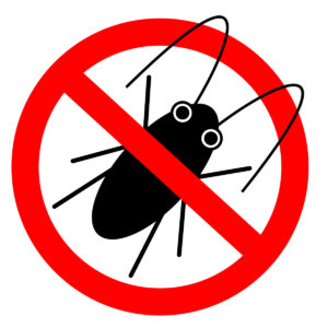 飲食店に潜むゴキブリによる3つのリスクと対策